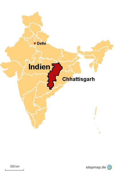 Datierung in chandigarh india Doppelmonitore an PC anschließen
