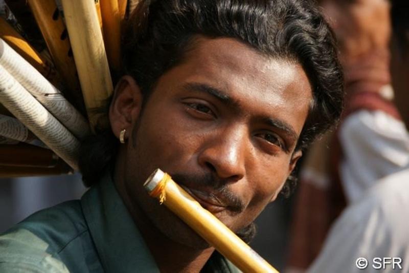 Indische Dating-Bräuche Vintage Gewerkschaftstags datieren