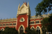 Kolkata High Court