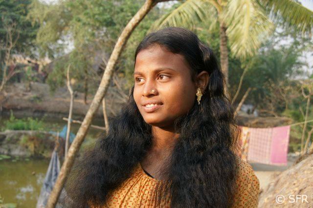 Bildergalerie mit Bildern, Fotos von Menschen in Indien